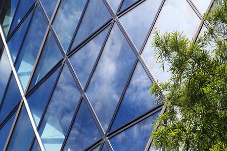 Green_Business_CSR