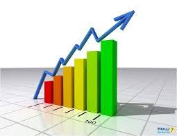 improvingprospects