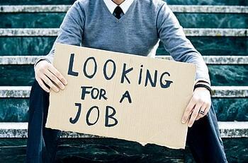 recruitment_boom