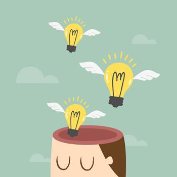 Leader_Ideas_Impact