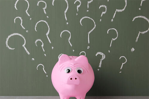 Economy_Piggy_Bank