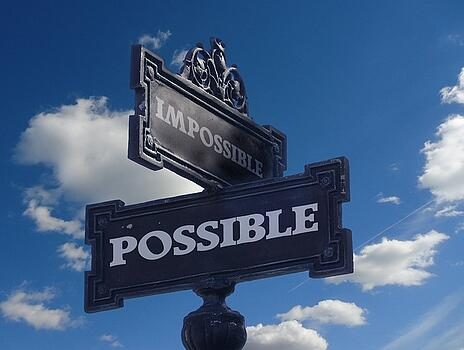 opportunity_impossible_possible