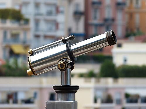 telescope_vision_search_find_why