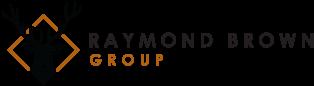 Logo-Raymond_Brown_Group_logo