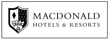 Macdonald_Hotels__Resorts