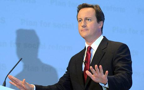 David-Cameron-11