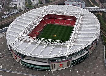 arsenal-stadium-tour1