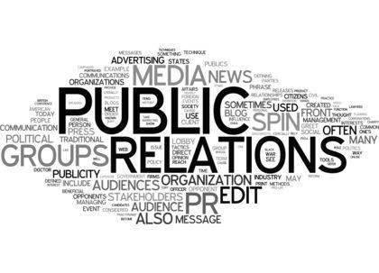 public-relations-word-cloud