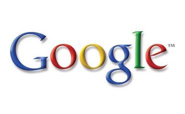 google-logo--370x229
