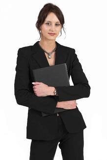 Business-women-photos8