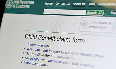 Child-benefit-claim-form-007