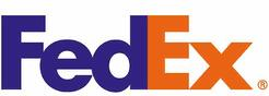 FedEx_Logo_Wallpaper_0