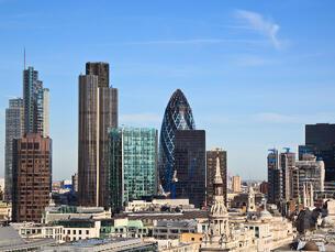london-city1