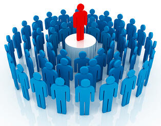 Democratic-leadership-qualities