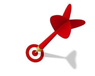 dart_and_target