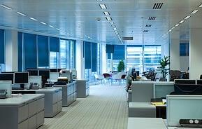 workplace_onpage
