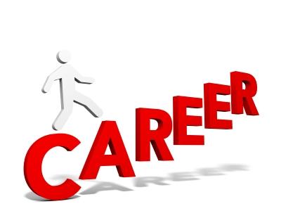 career3