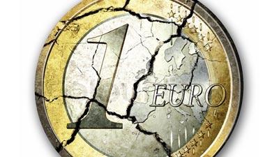 EuroCrisisMatters