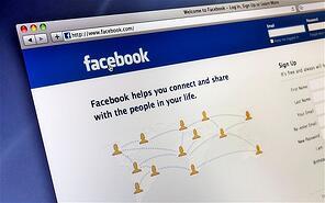 Facebook_2336015b