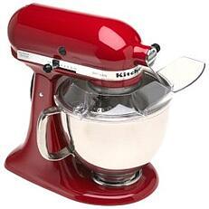 kitchen-aid-stand-mixer1