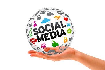 social-media-banner2-1