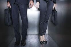 office-romance1