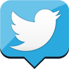 twitter-icon-1