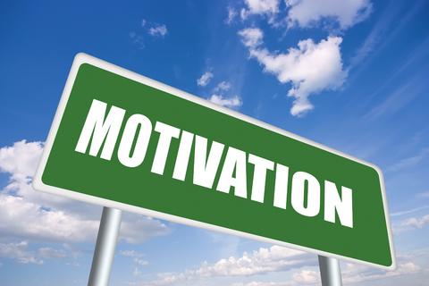 online-business-motivation