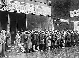 depression_unemployment