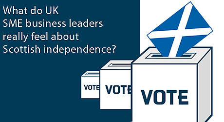 Scottish_Independence_Good_or_Bad