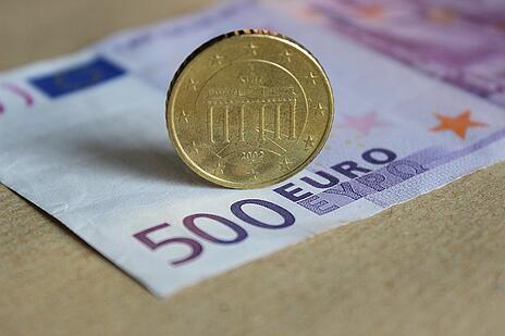 European_Economy