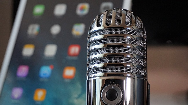 10 podcast channels to help you become a better business leader in 2019