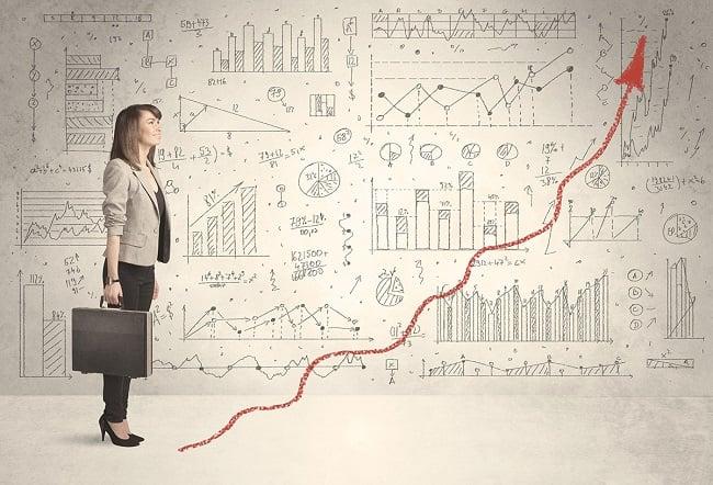 10 ways Vistage helps the UKs scaleup business leaders