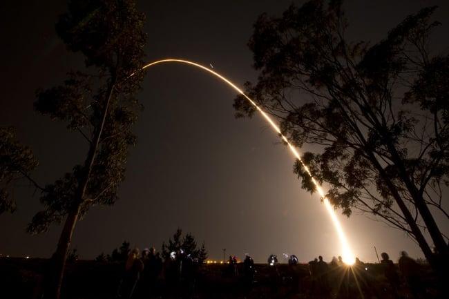 624638main_npp_launch (1)-1