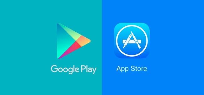 App sotre and Google Play.jpg