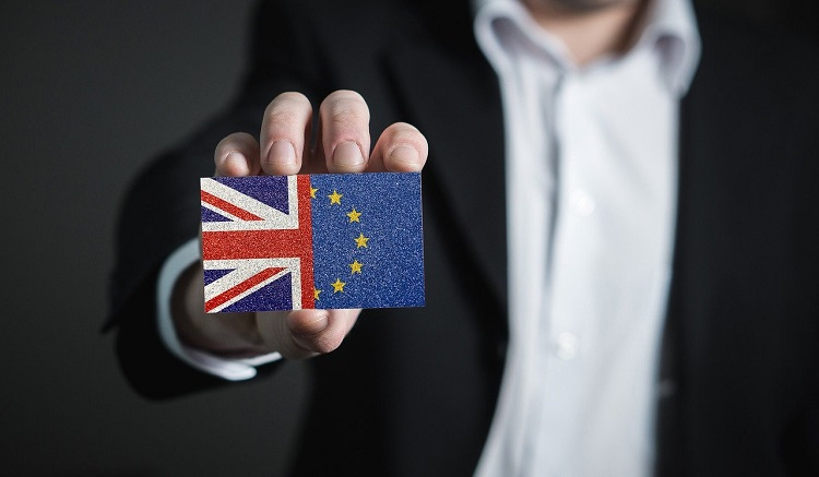 Are there any processes that can be adapted to mitigate the impact of Brexit or any other risks your business is exposed to