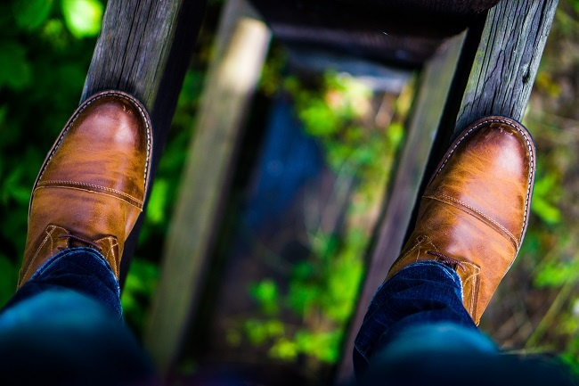 Balancing__brown_shoes.jpg