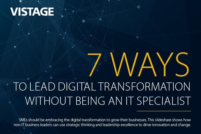 7-ways-to-lead-digital-transformation-THUMBNAIL.jpg