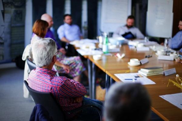 Group Meetings 2015 (85 of 109)-064335-edited.jpg