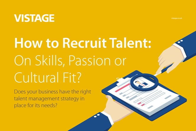 how-to-recruit-talent-on-skills-passion-THUMBNAIL.jpg