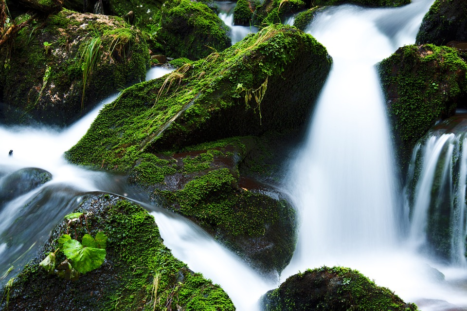 creek-21749_960_720[1].jpg
