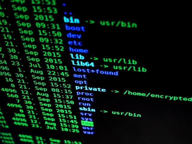 hacking-1685092_640.jpg