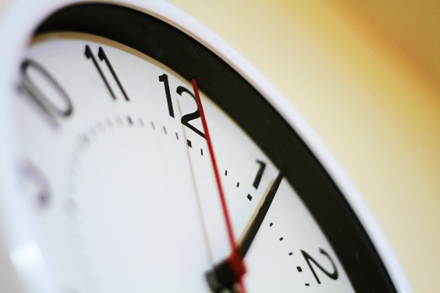 time-699966_640.jpg