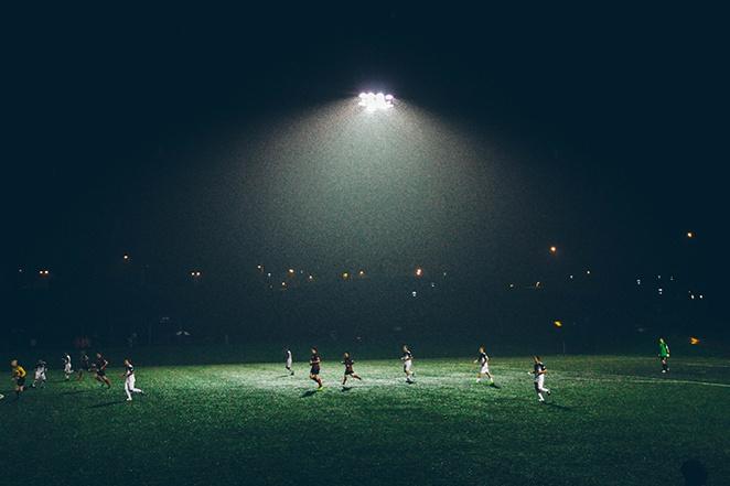 what-football-managers-like-jose-mourinho.jpg