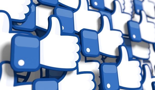 Facebook likes.jpeg