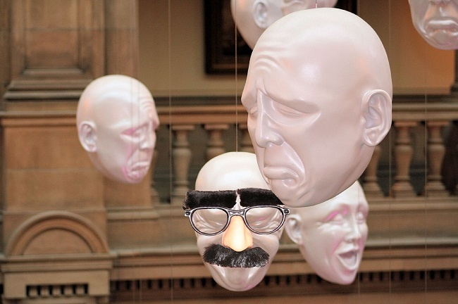 Odd one out masks.jpg