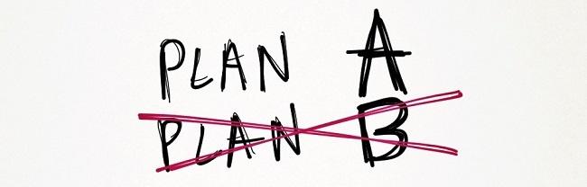 Plan A Plan B.jpg