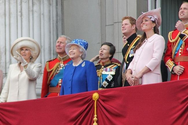 Royal family on balcony-1.jpg