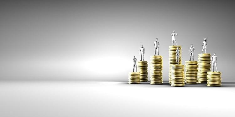Vistage 2020 business priorities - Finance