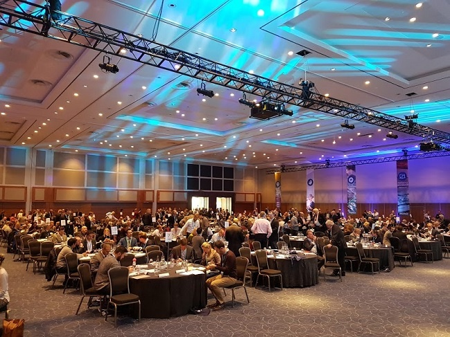 Vistage Executive Summit 2.jpg